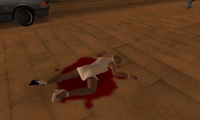 Archivo:Chica muerta.jpg
