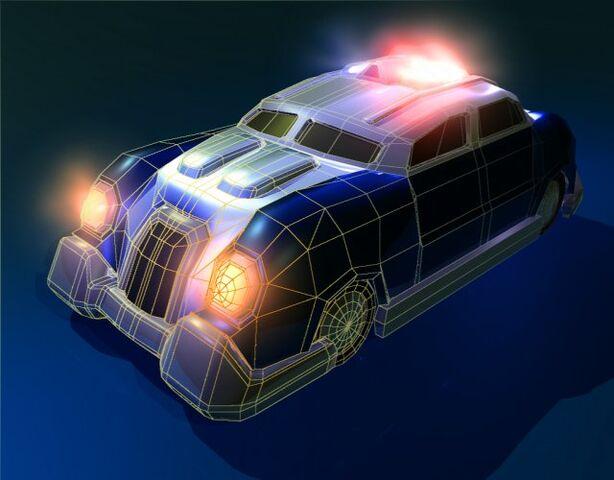 Archivo:Cop Car GTA 2 Artwork.jpg