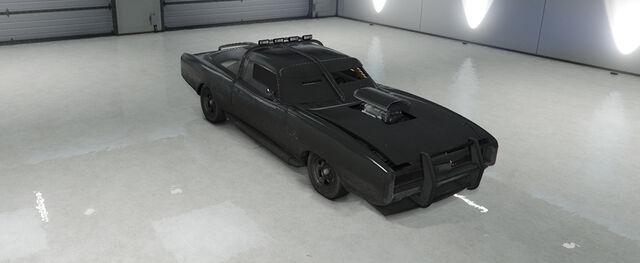 Archivo:Dukes Imponte Variante Duke O Death GTAV.jpg