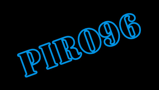 Archivo:Piro96blue.bmp.jpg