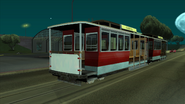 TramParteTraseraBetaSanAndreas