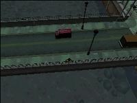 Vista del Puente del olvido (CW).png