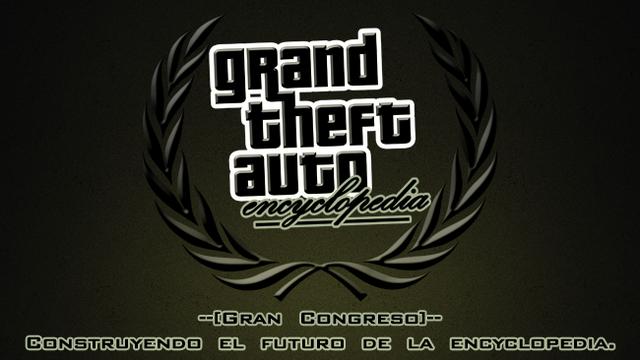 Archivo:Noticias Grancongreso.png
