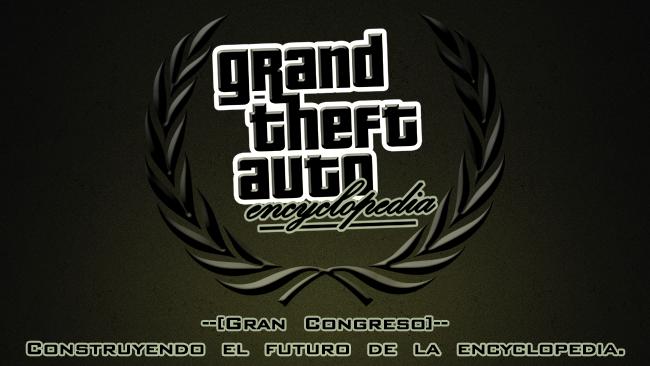 Noticias Grancongreso