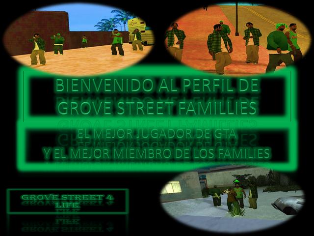 Archivo:Seville Boulevard Famillies2.png