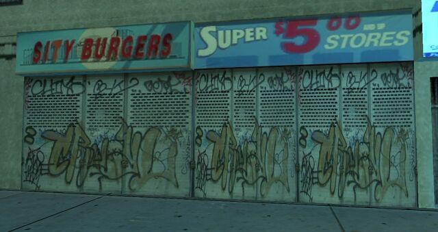 Archivo:Super$500Stores-GTASA-exterior.jpg