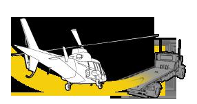 Archivo:Aterrizaje móvil.png