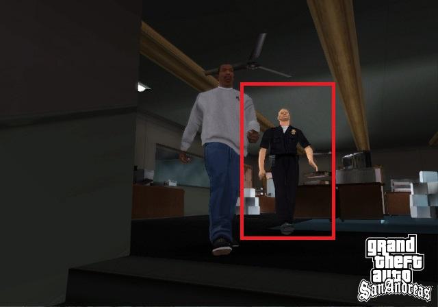Archivo:GTA San Andreas Beta Cop 1.jpg