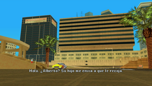Archivo:PNLL5.png