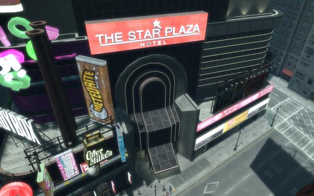 Archivo:Star Plaza Hotel GTA IV.png