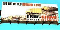 True Grime Street Cleaners