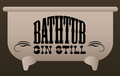 BathtubGinStill.PNG