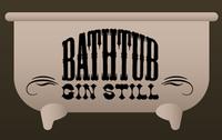 BathtubGinStill.PNG