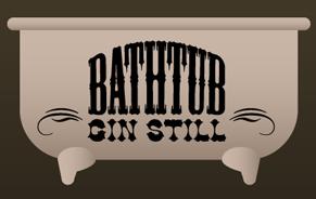 Archivo:BathtubGinStill.PNG