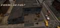 Miniatura de la versión de 23:11 2 abr 2013