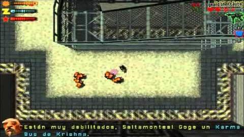 Miniatura de la versión de 01:52 9 may 2012