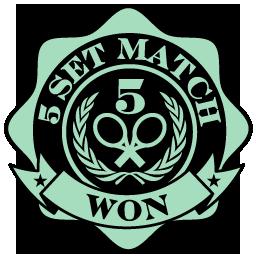 Archivo:Premio mejor de cinco.png