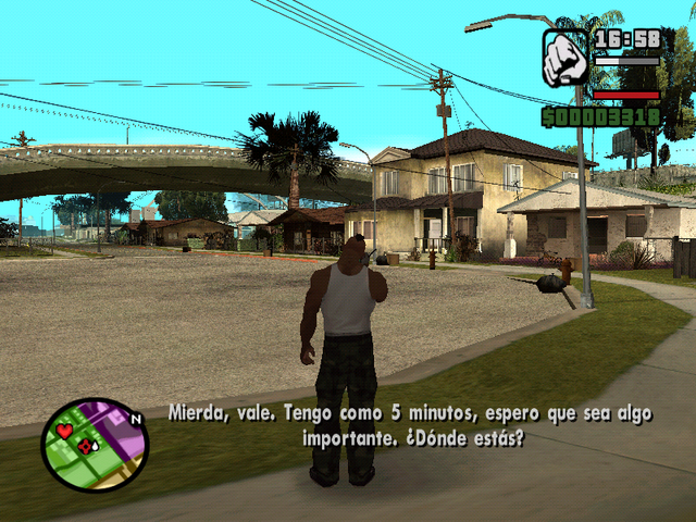 Archivo:TGS6.PNG