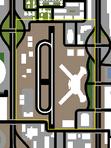 AeropuertoLVMap.png