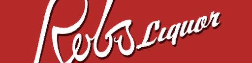 Archivo:Banner Robs Liquor.png