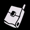 Miniatura de la versión de 16:17 9 abr 2014