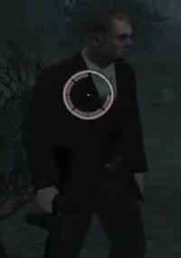 Dimitri carabina.png
