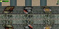 Talleres de GTA 2