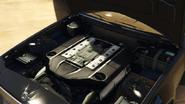 WindsorDrop-GTAO-Motor