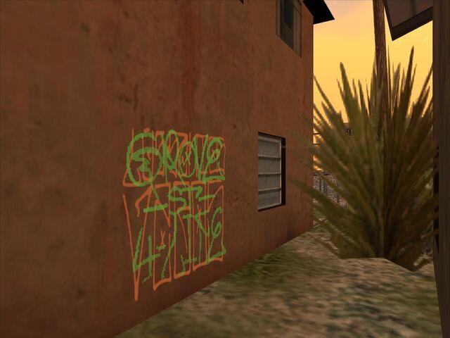 Archivo:Graffiti 7.jpg