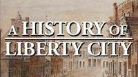 History-1-.jpg