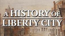 Archivo:History-1-.jpg