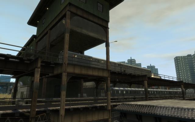 Archivo:Hove Beach Station GTA IV.png