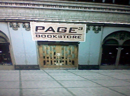 Page3BookstoreLCS.png