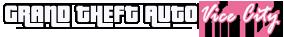 Archivo:Gtavc.png