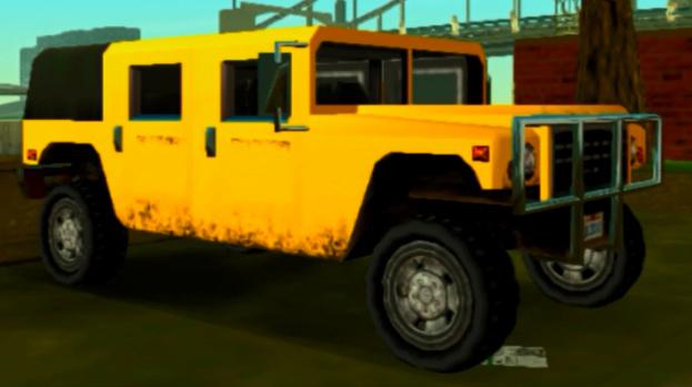 Archivo:Patriot-GTALCS-amarillo.jpg