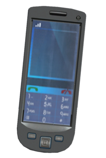 Archivo:Badger Touchscreen Phone-TBoGT.png