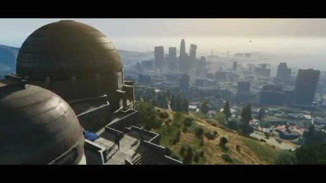 Archivo:Observatorio GTA V.jpg