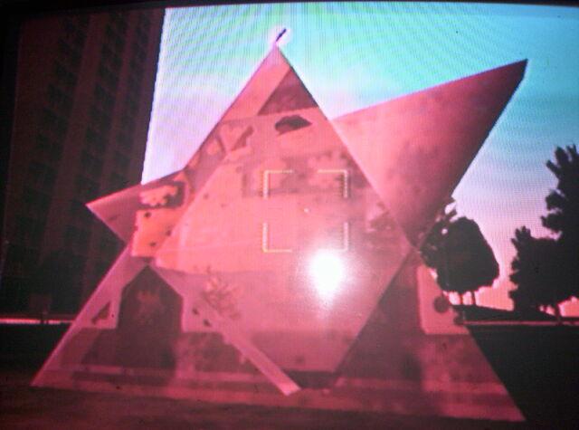 Archivo:Otra vista de la estrella trasparente.jpg