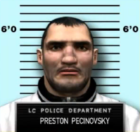 Archivo:Preston Pecinovsky en GTA IV.png
