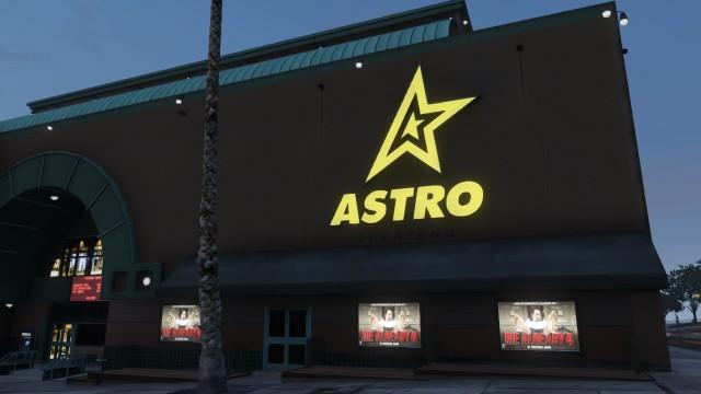 Archivo:Teatro Astro.jpg