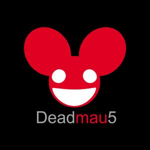 Archivo:Deadmau5.png