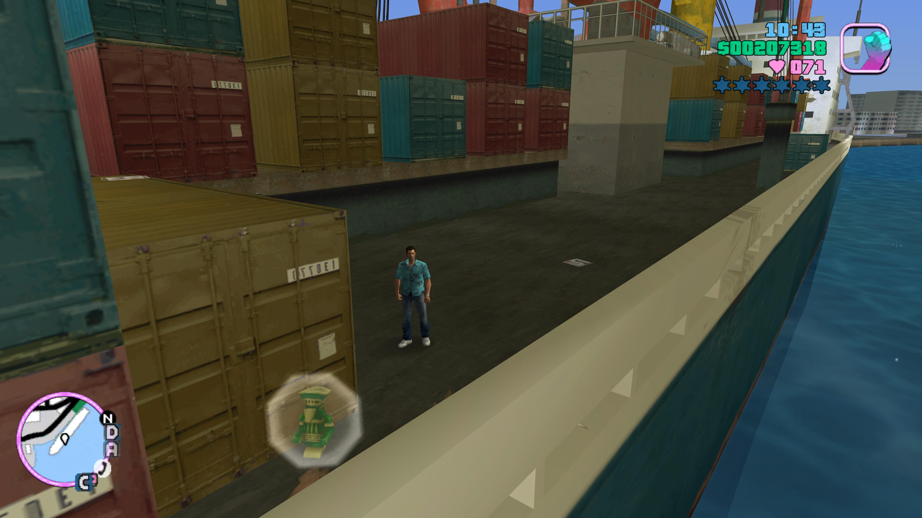 Archivo:GTA VC Objeto Oculto 82.PNG