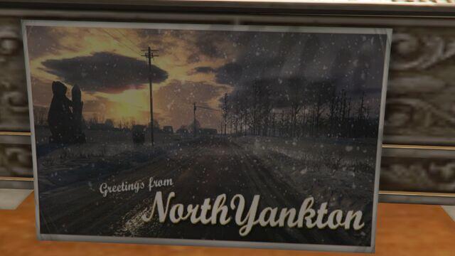 Archivo:NorthYanktonPostal.jpg