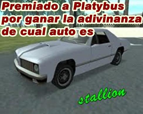 Archivo:Premiado a platybus.jpg