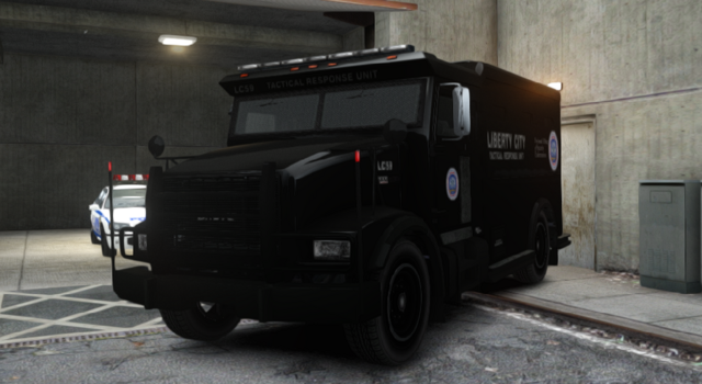 Archivo:Enforcer GTAIV HD 1080P.png