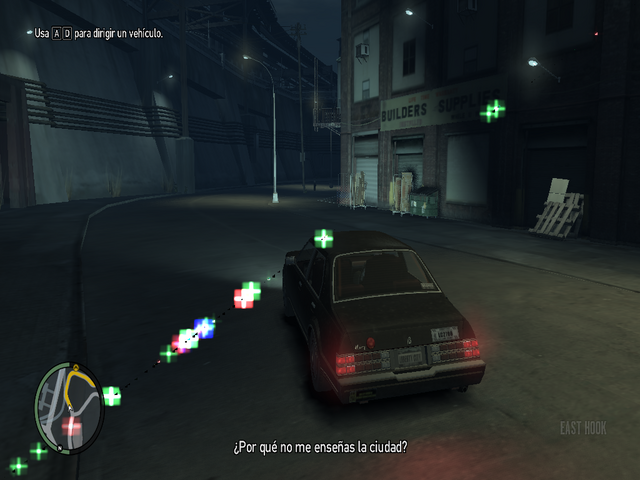 Archivo:GTAIV 2008-12-02 04-19-59-20.png