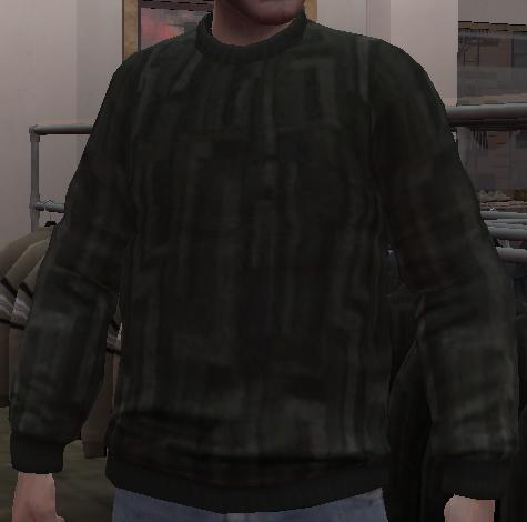 Archivo:Jersey lana negra GTA IV.png