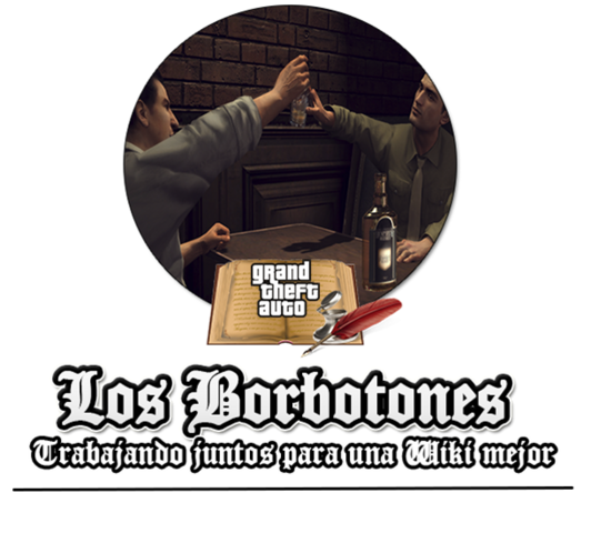 Archivo:LosBorbotones logo.png