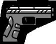 Archivo:PistolaCombateHUDGTAVPC.png