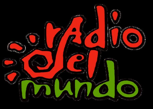 Archivo:RadioDelMundoLogo.png